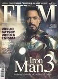 Film - 2013-05-12
