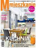 M jak Mieszkanie - 2015-10-07