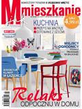 M jak Mieszkanie - 2016-06-07