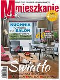 M jak Mieszkanie - 2016-10-08