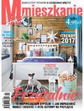 M jak Mieszkanie - 2016-12-07