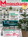 M jak Mieszkanie - 2017-11-10