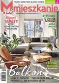 M jak Mieszkanie - 2018-04-11