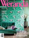 Weranda - 2016-06-17