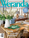 Weranda - 2016-07-25