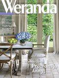 Weranda - 2016-08-19
