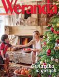 Weranda - 2016-12-24