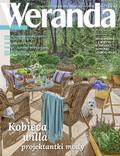 Weranda - 2018-07-02