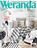 Weranda - 2018-08-31