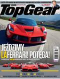 Top Gear - 2014-05-14