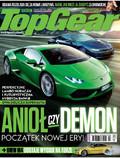 Top Gear - 2014-06-11