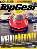 Top Gear - 2015-01-14