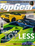 Top Gear - 2015-06-10