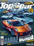 Top Gear - 2015-11-14