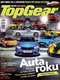 Top Gear - 2016-05-16