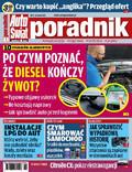 Auto Świat Poradnik - 2015-09-03