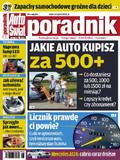 Auto Świat Poradnik - 2016-05-11