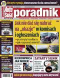 Auto Świat Poradnik - 2016-08-04