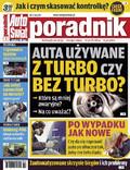 Auto Świat Poradnik - 2017-02-03