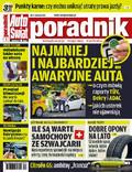 Auto Świat Poradnik - 2017-04-07