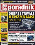 Auto Świat Poradnik - 2017-06-02