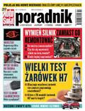 Auto Świat Poradnik - 2017-11-03