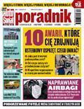 Auto Świat Poradnik - 2017-12-08