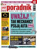 Auto Świat Poradnik - 2018-01-05