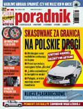 Auto Świat Poradnik - 2018-03-02