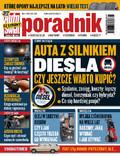 Auto Świat Poradnik - 2018-04-06