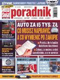 Auto Świat Poradnik - 2018-05-07