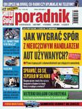 Auto Świat Poradnik - 2018-07-05