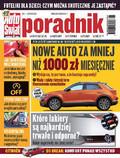 Auto Świat Poradnik - 2018-08-04