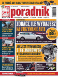 Auto Świat Poradnik - 2018-09-06