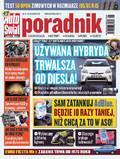Auto Świat Poradnik - 2018-10-06