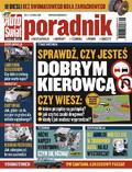 Auto Świat Poradnik - 2018-11-08