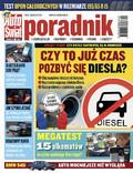 Auto Świat Poradnik - 2018-12-07