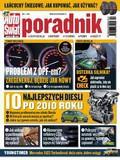 Auto Świat Poradnik - 2019-02-08