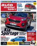 Auto Motor i Sport - 2016-03-19