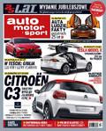 Auto Motor i Sport - 2016-11-12