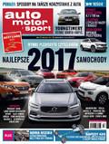 Auto Motor i Sport - 2017-02-17