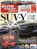 Auto Motor i Sport - 2018-02-10