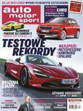 Auto Motor i Sport - 2019-03-09