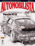 Automobilista - 2017-01-12