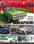 Automobilista - 2017-06-17