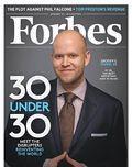 Forbes (świat) - 2012-01-06