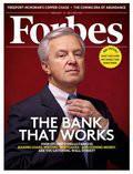 Forbes (świat) - 2012-01-26
