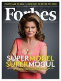 Forbes (świat) - 2012-02-09