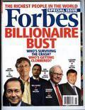 Forbes (świat) - 2012-02-28