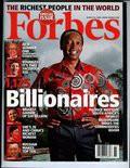 Forbes (świat) - 2012-03-01